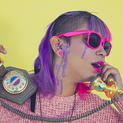 Ichi Wood's avatar