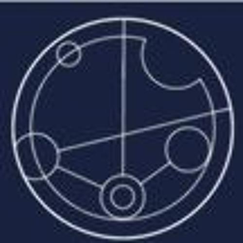 0x1d's avatar