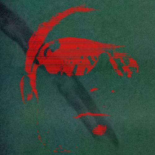 Pelle Jeruba's avatar