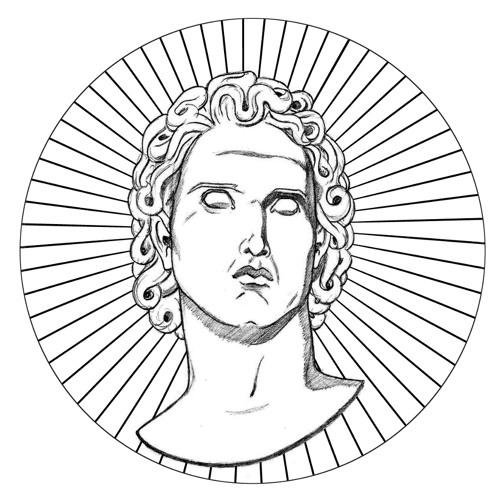 GREEK's avatar