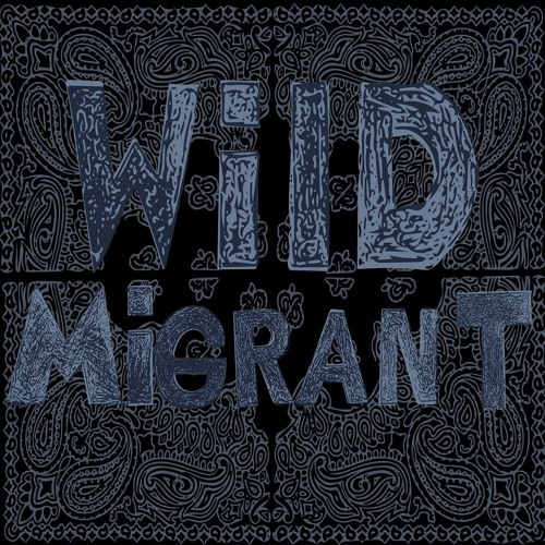 Wild Migrant's avatar