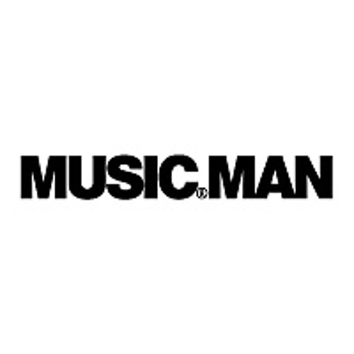 CTMusicMan's avatar