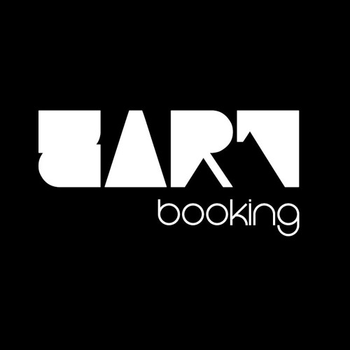 Zart Booking's avatar