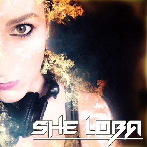 Sheloba_dj's avatar
