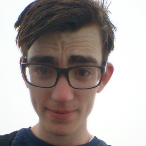 Crossie94's avatar