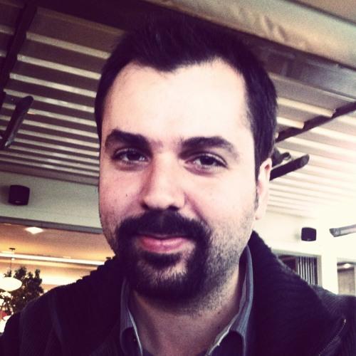 tongucci's avatar