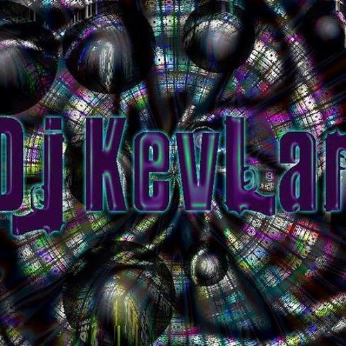 Kevlar303's avatar