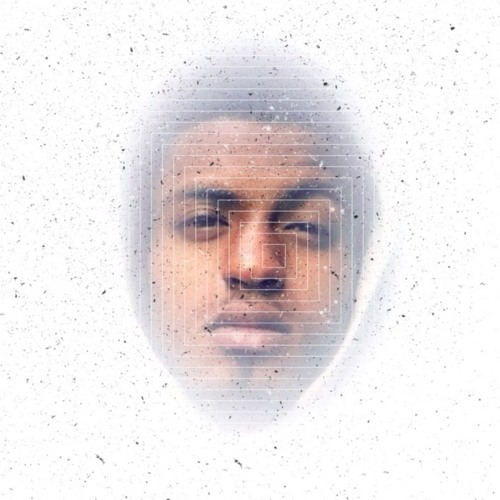 GermaN's avatar