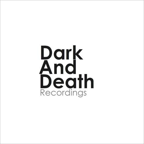 DarkAndDeathRecs's avatar