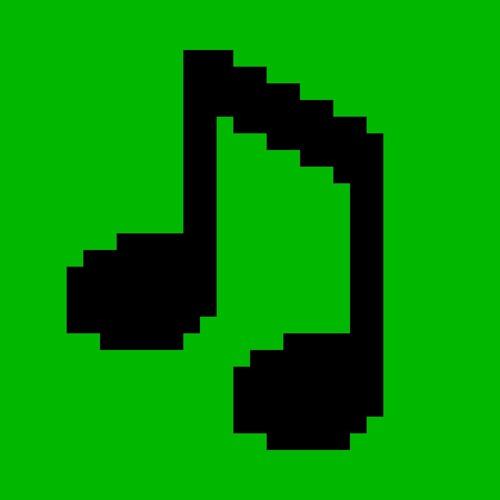 Four Bit Media Music's avatar