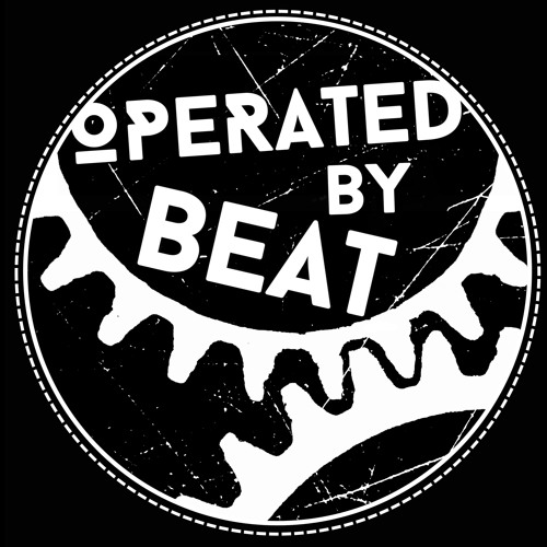 OPERATED BY BEAT's avatar