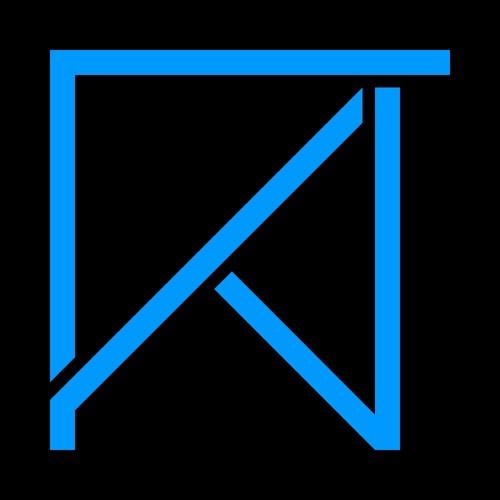 Kyten's avatar
