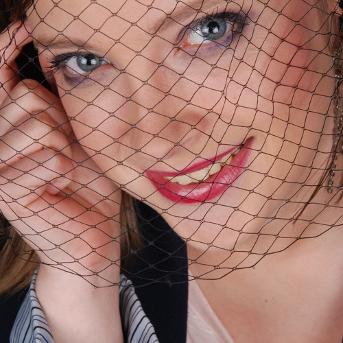 Romanja Mast's avatar