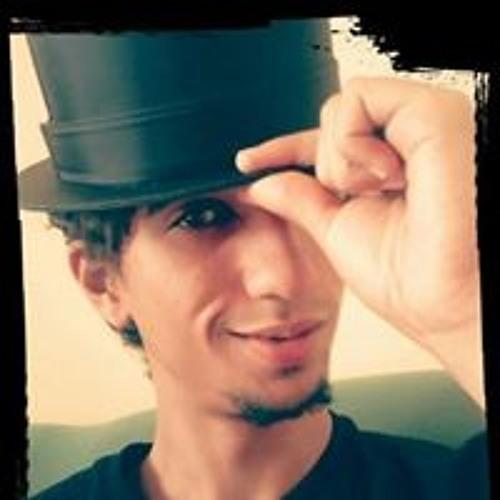 O.Z's avatar