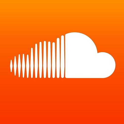 Cloud Heat's avatar