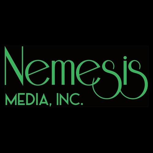 Nemesis Media, Inc.'s avatar