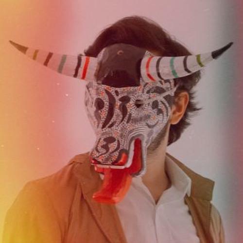 Borgias's avatar