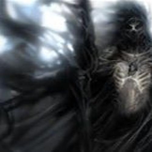 soul reaper's avatar
