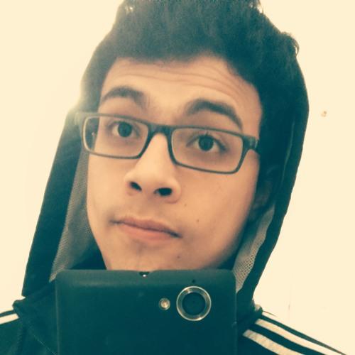 Khaled Medhat Ammar's avatar