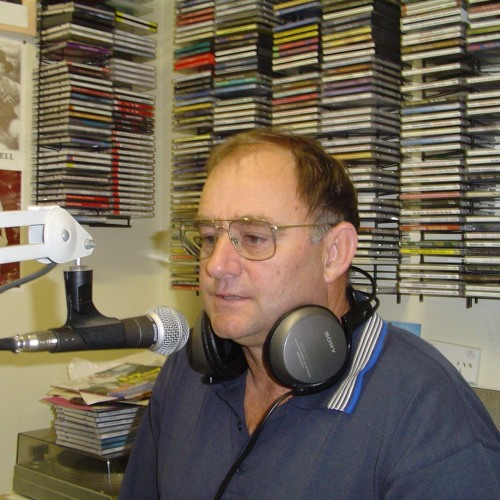 Rod Collman's avatar