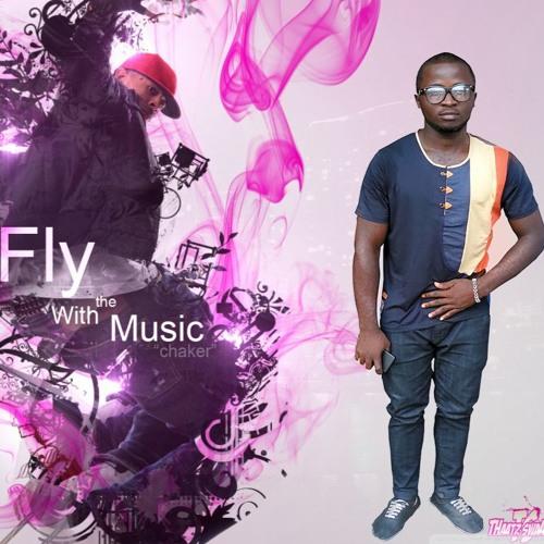 Emeka Young Cruse's avatar