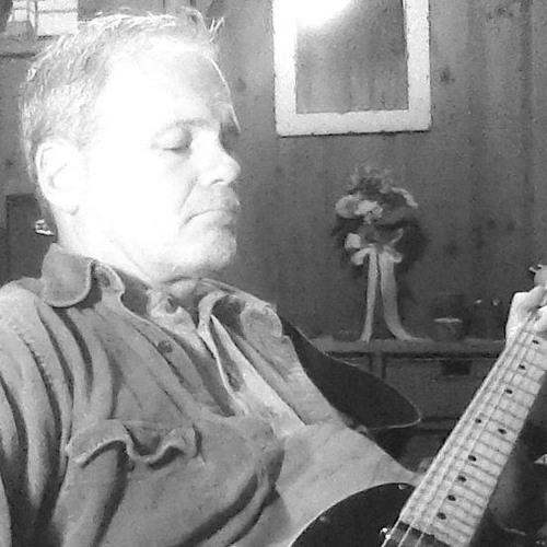 Brian Nolan etc.'s avatar