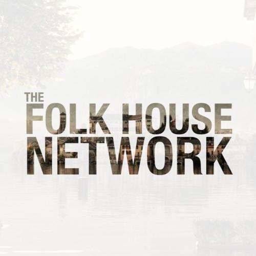 Folk House Network's avatar