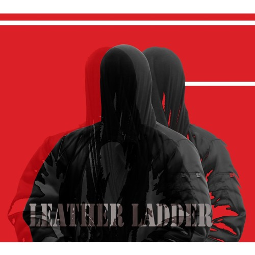 Leather Ladder (L/L)'s avatar