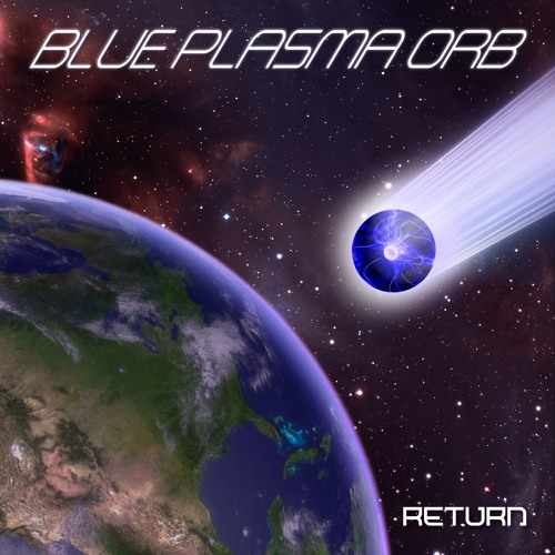 Blue Plasma Orb(BPO)'s avatar