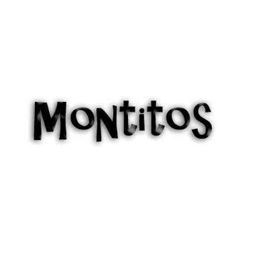 Banda Montitos's avatar