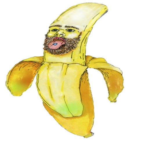 Banana Tapes's avatar