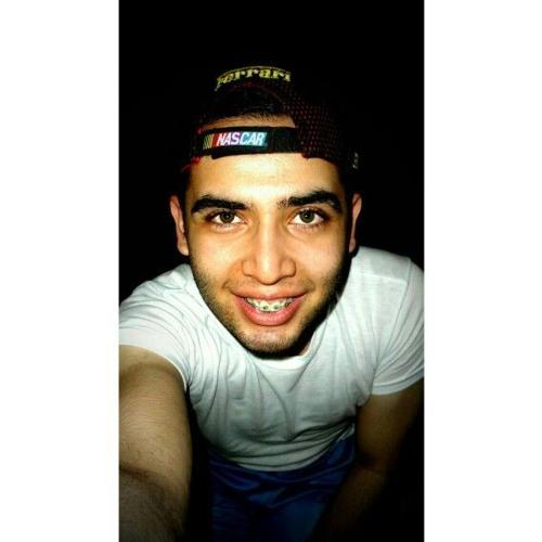 Erick Dago Gonzales's avatar