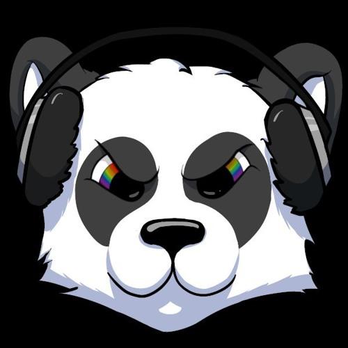 MCPan-da's avatar