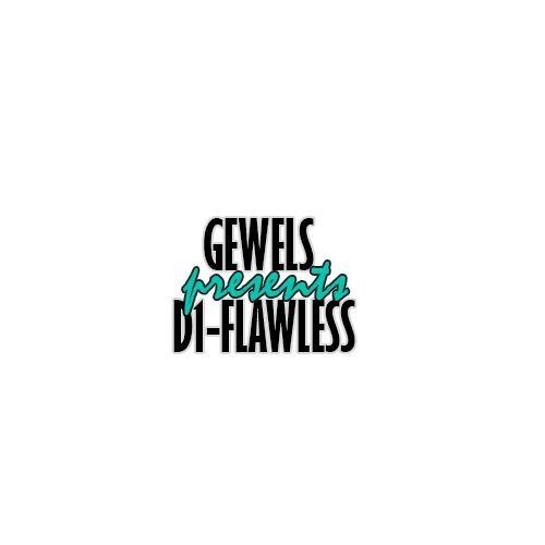 Gewels's avatar