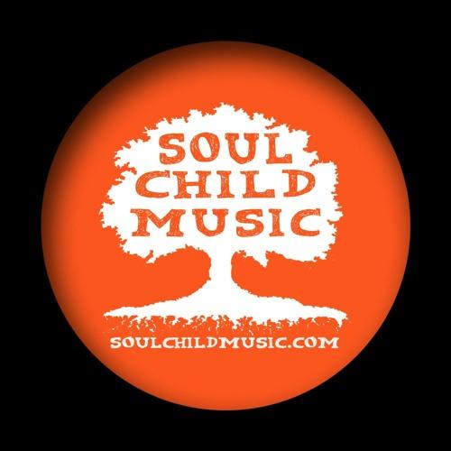 Soul Child Music's avatar