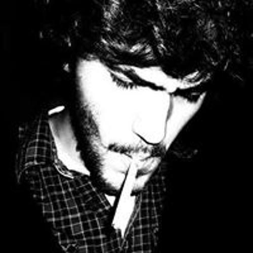 Maxime 'Tsim' Gralpal's avatar