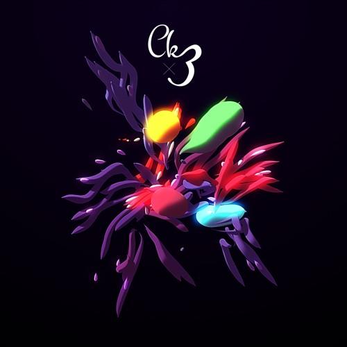 Cyril Katz's avatar