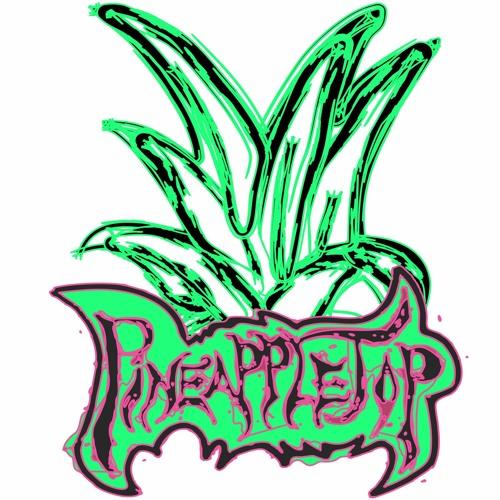 PineappleTop's avatar