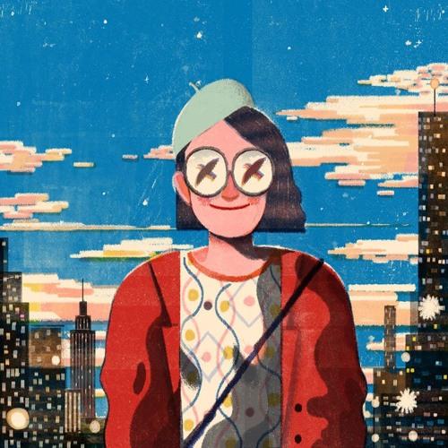 LiskFeng's avatar