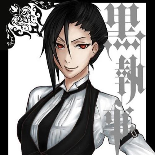 User 792598126's avatar