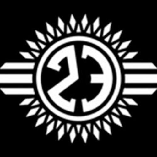 T3Kn0's avatar