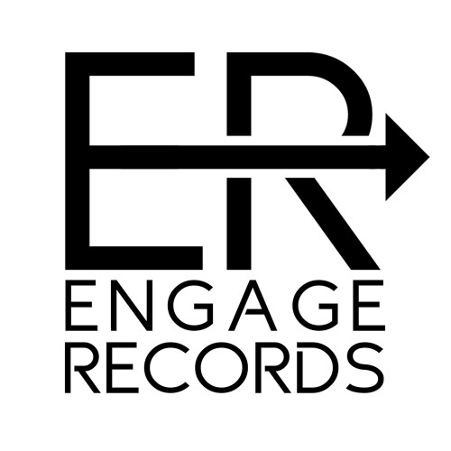 ENGAGE RECORDS's avatar