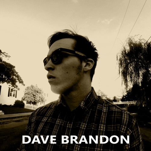 Dave Brandon's avatar