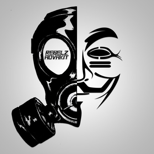 Rebelz Advakit's avatar