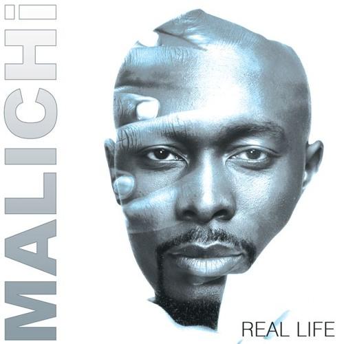 malichi music's avatar