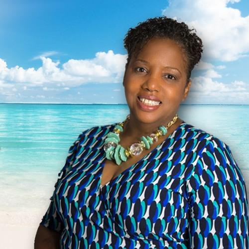 Anita Wamble Ministries's avatar