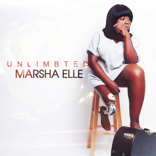 Marsha Elle's avatar