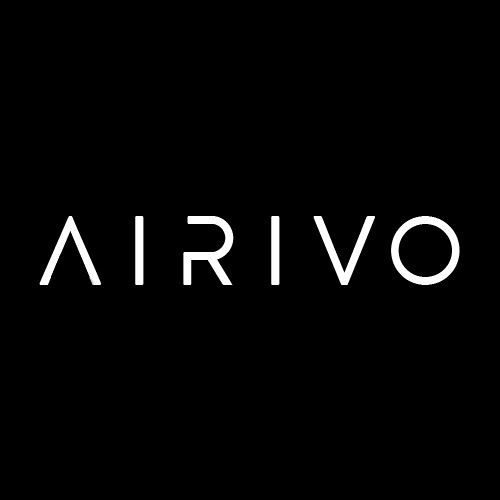 AirivoMusic's avatar