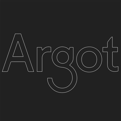 Argot.'s avatar
