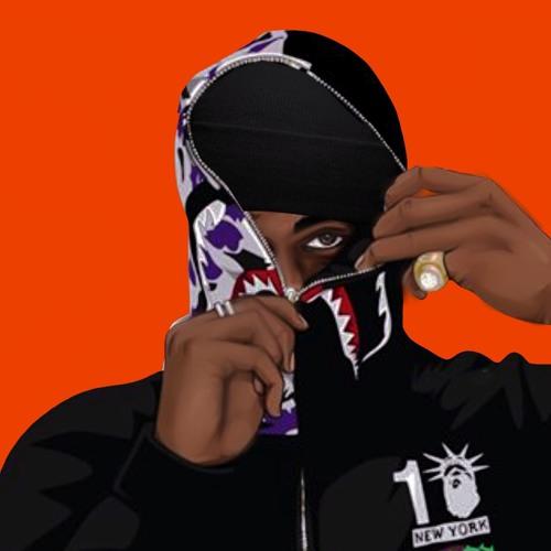 FΔST • LΔNE • FRΔNK's avatar